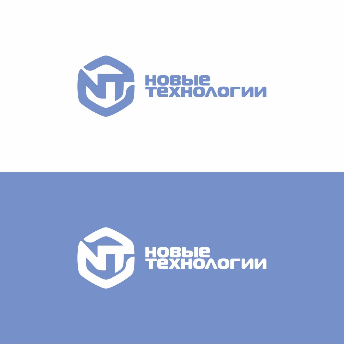 Разработка логотипа и фирменного стиля фото f_8735e7b5317e9c71.png