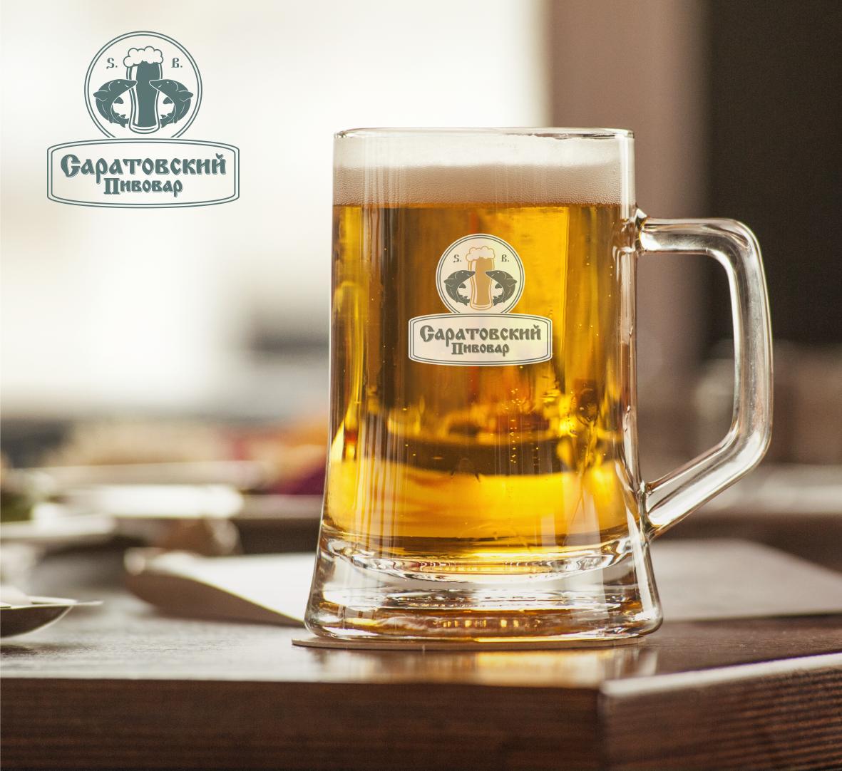 Разработка логотипа для частной пивоварни фото f_9115d80cab27510d.png