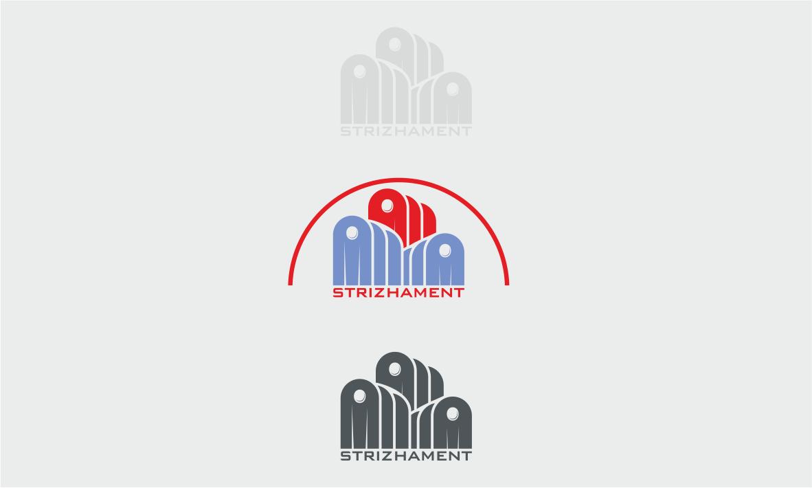 Дизайн лого бренда фото f_9395d4dbd5108ea0.png