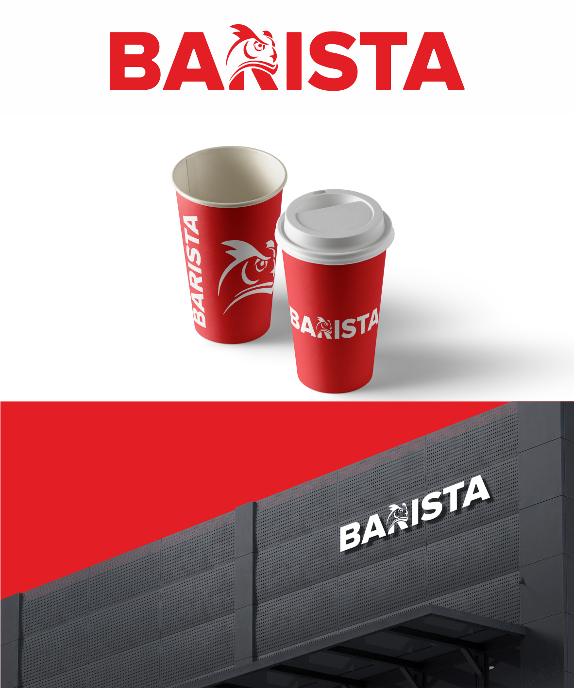 Ребрендинг логотипа сети кофеен фото f_9435e78bb41009e5.png