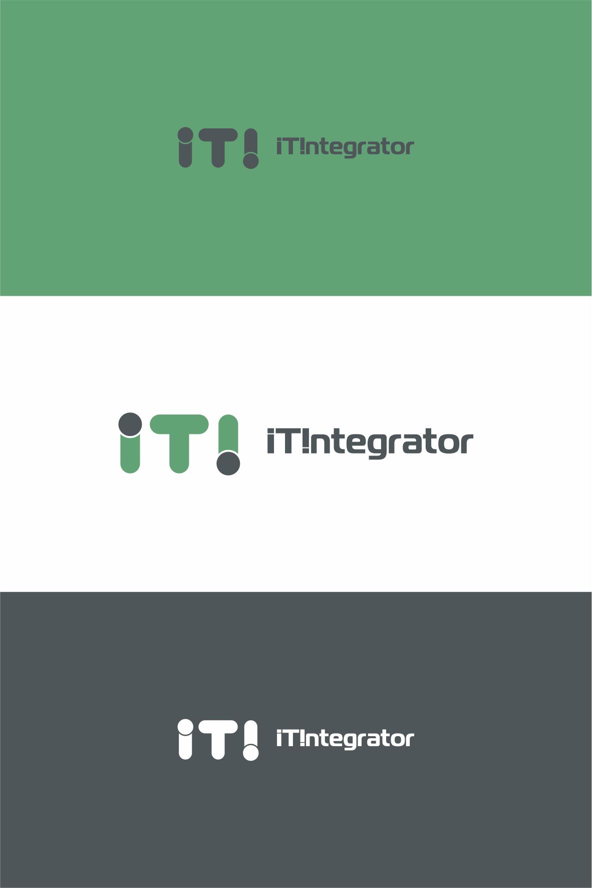 Логотип для IT интегратора фото f_957614c35da7acbe.png