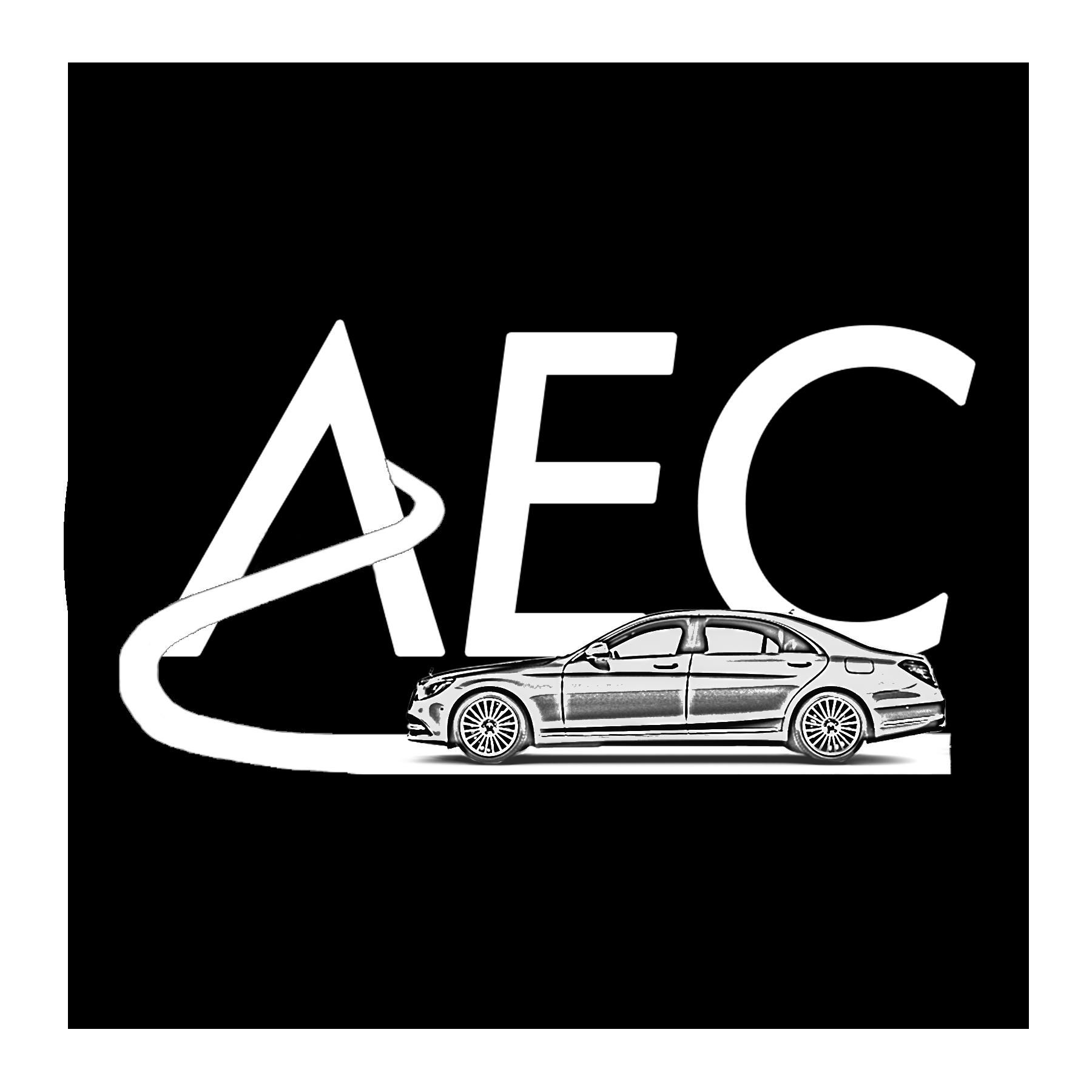Разработка логотипа автомобильной компании фото f_0675d5319da6d977.png