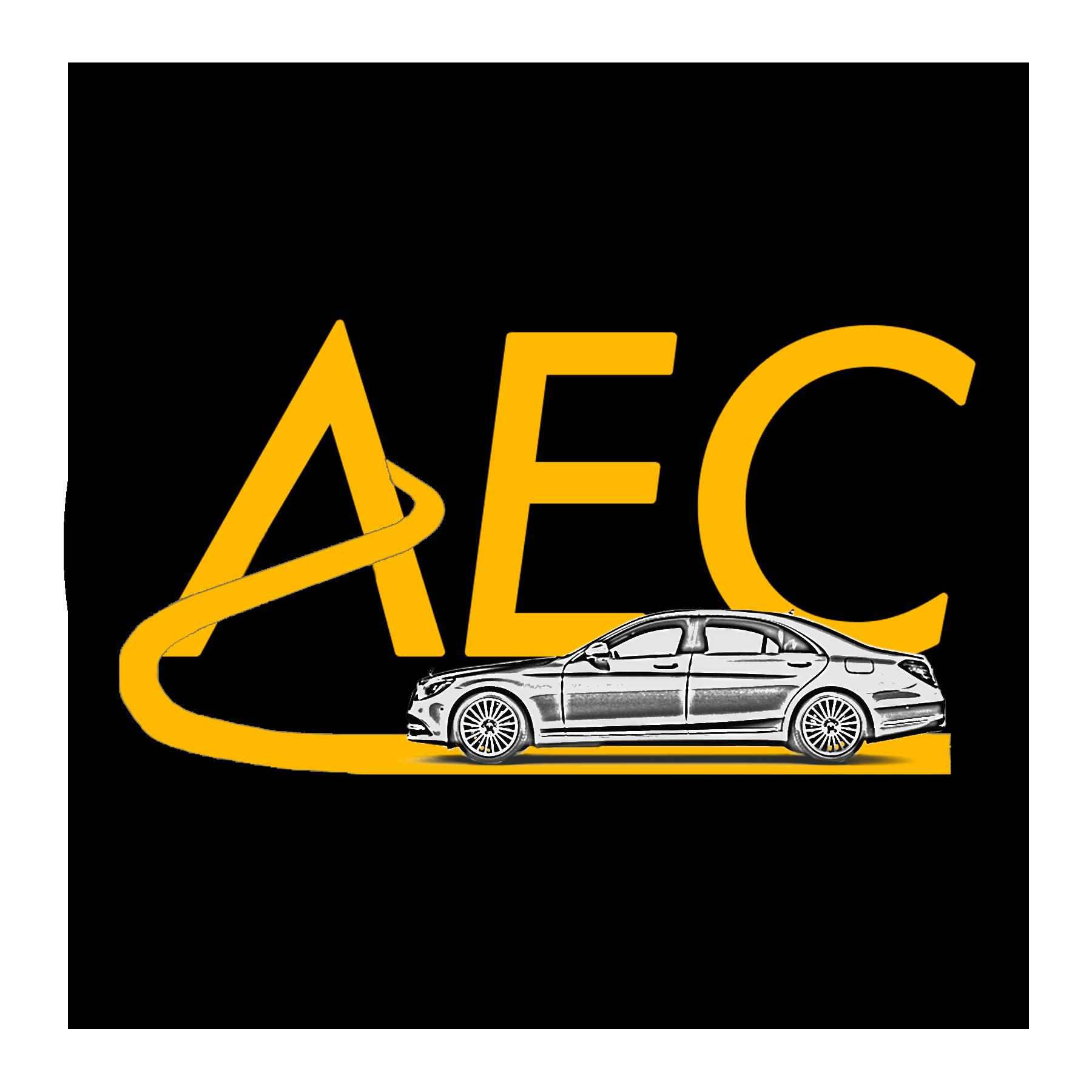 Разработка логотипа автомобильной компании фото f_4205d5319d72dc79.png