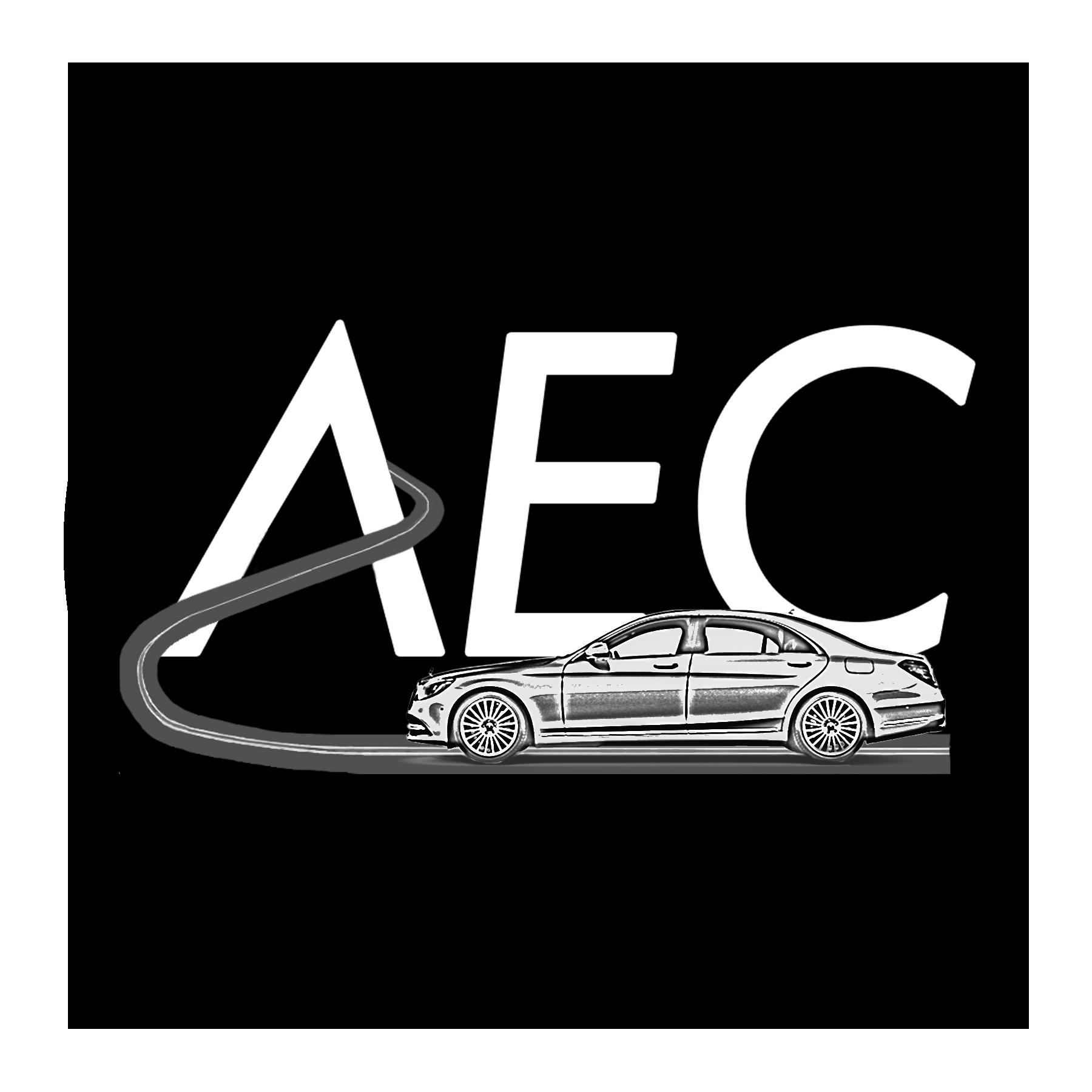 Разработка логотипа автомобильной компании фото f_4545d5319dfaf807.png