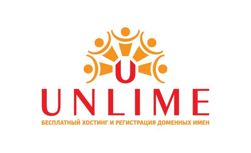 Разработка логотипа и фирменного стиля фото f_003594501a356a9a.jpg