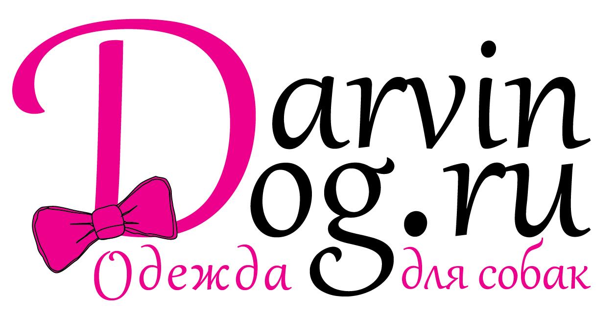 Создать логотип для интернет магазина одежды для собак фото f_012564c3f14d8d89.jpg