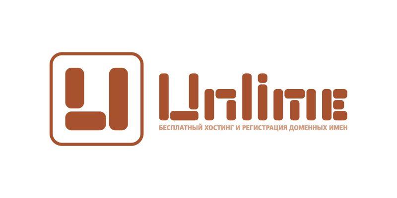 Разработка логотипа и фирменного стиля фото f_0415944f9119060d.jpg