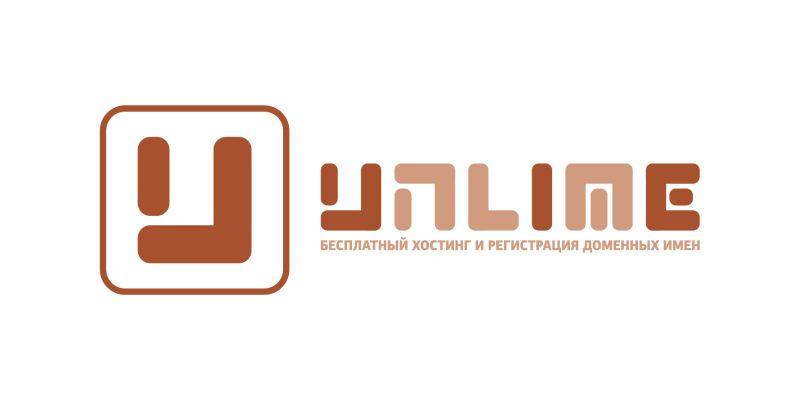 Разработка логотипа и фирменного стиля фото f_2455944f92259985.jpg