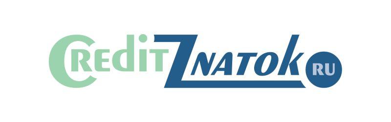 creditznatok.ru - логотип фото f_2835893210769d5a.jpg