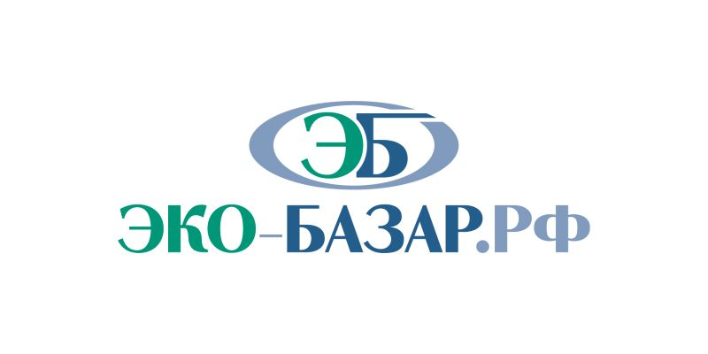 Логотип компании натуральных (фермерских) продуктов фото f_292593fdbb50aedf.jpg