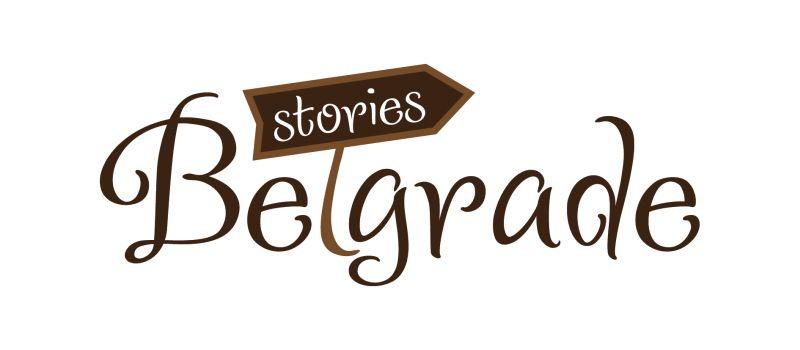 Логотип для агентства городских туров в Белграде фото f_304589c74e170e56.jpg