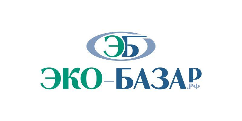 Логотип компании натуральных (фермерских) продуктов фото f_319593fdbb1c7c51.jpg
