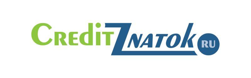 creditznatok.ru - логотип фото f_33458932119c381e.jpg