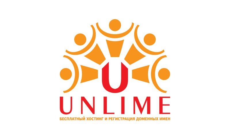 Разработка логотипа и фирменного стиля фото f_345594501a7a88e4.jpg