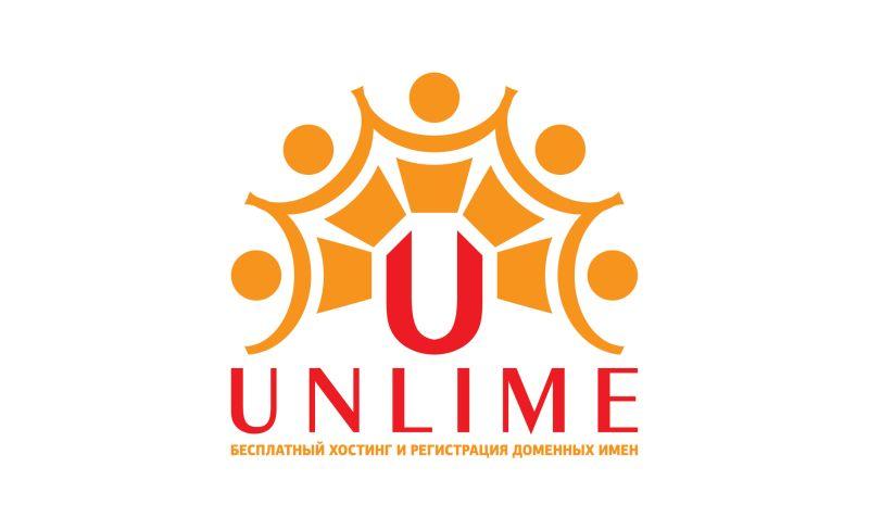 Разработка логотипа и фирменного стиля фото f_360594501b7b42b4.jpg