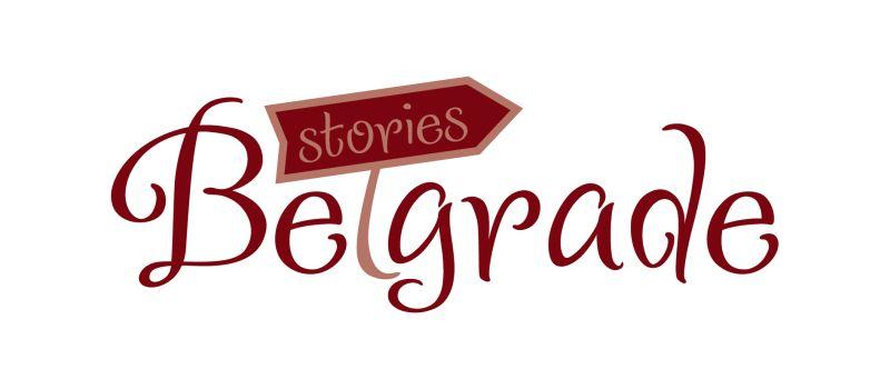Логотип для агентства городских туров в Белграде фото f_477589c74ea1e801.jpg