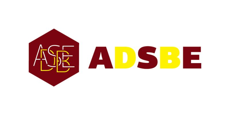 Разработка логотипа для CPA-сети фото f_49458776f2764d03.jpg