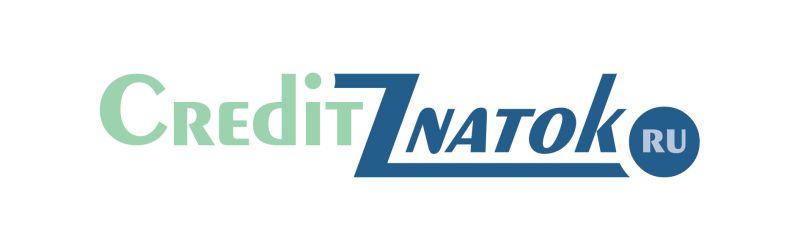 creditznatok.ru - логотип фото f_7275893211593f8c.jpg