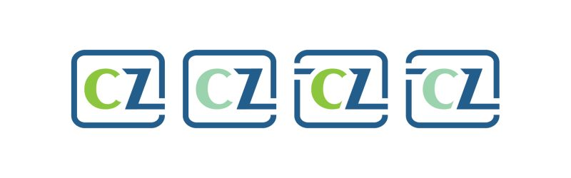 creditznatok.ru - логотип фото f_7305893210f92a5d.jpg