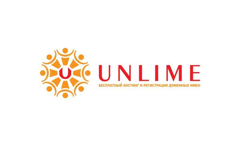 Разработка логотипа и фирменного стиля фото f_750594501ac0b952.jpg