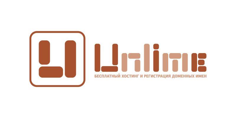 Разработка логотипа и фирменного стиля фото f_7645944f91f4f921.jpg
