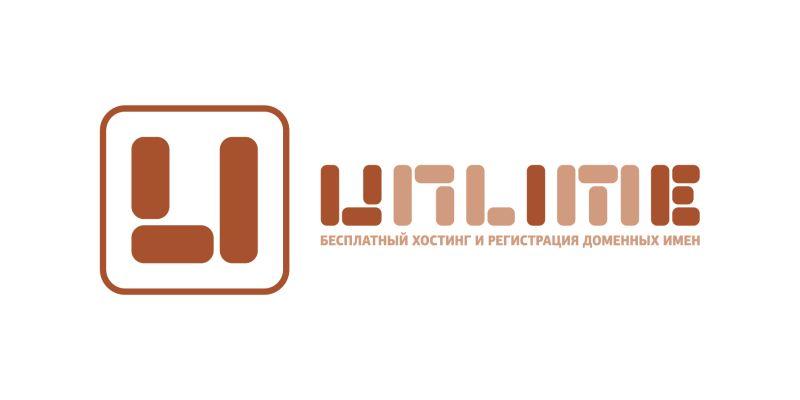 Разработка логотипа и фирменного стиля фото f_9045944f91babb8c.jpg