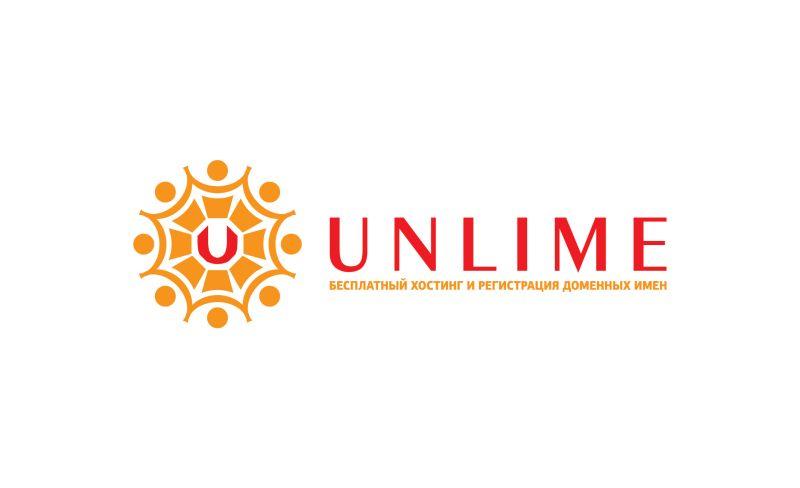 Разработка логотипа и фирменного стиля фото f_921594501baedfac.jpg