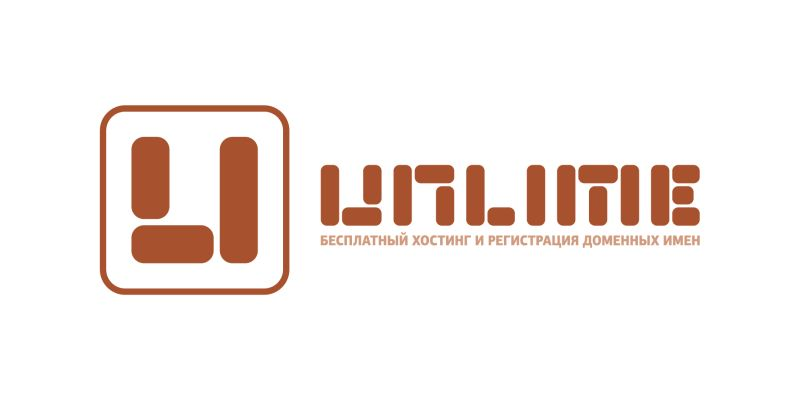 Разработка логотипа и фирменного стиля фото f_9625944f90d32154.jpg