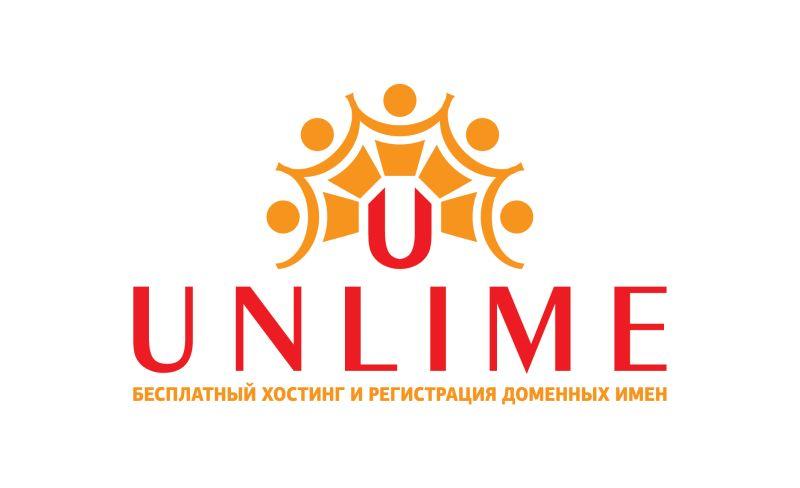 Разработка логотипа и фирменного стиля фото f_997594501b43510e.jpg