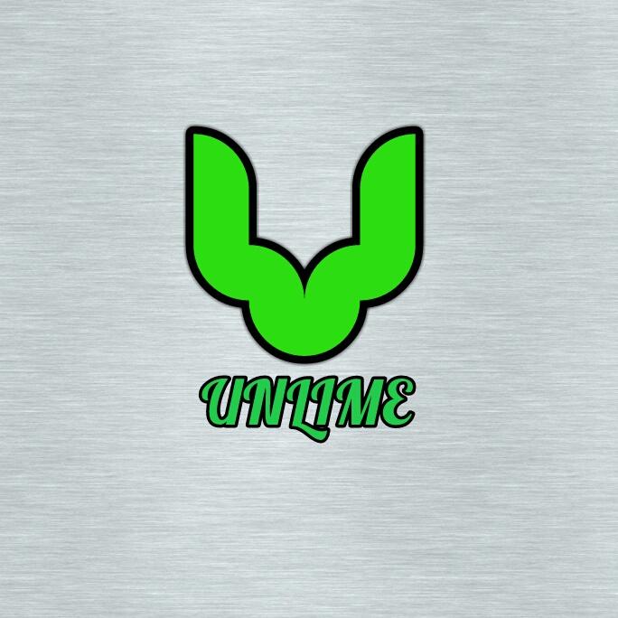 Разработка логотипа и фирменного стиля фото f_726594875ac86c3c.jpg