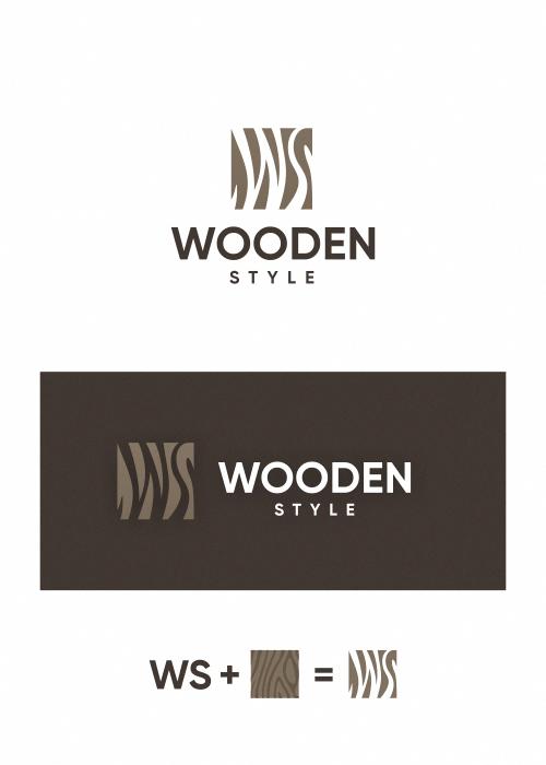 Разработка логотипа фото f_0815de67680569cf.jpg