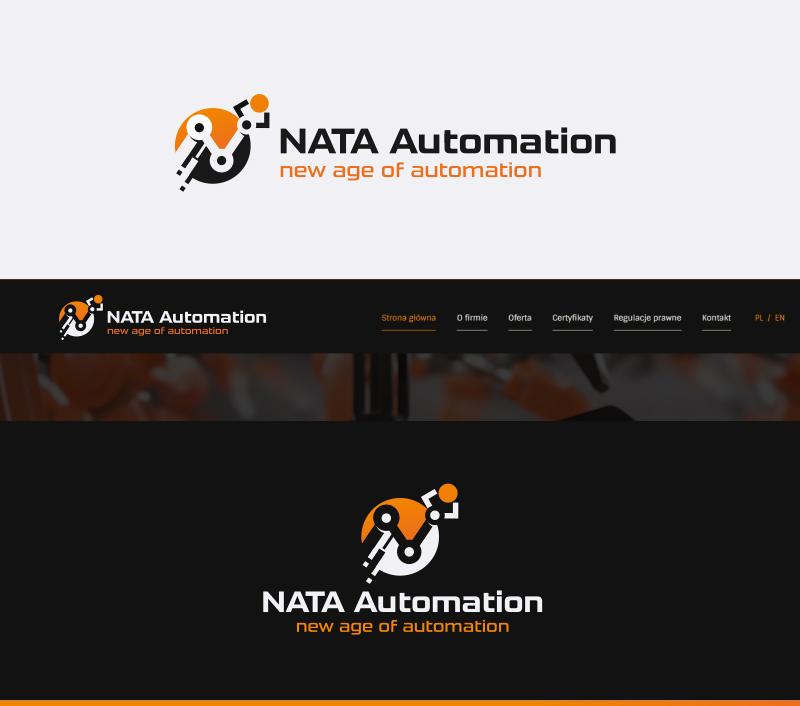 Разработать логотип, визитку, бланк для иностранной компании фото f_1245dca6b4341445.jpg