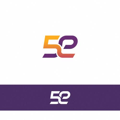 Нарисовать логотип для группы компаний  фото f_6695cdc4f2245922.jpg