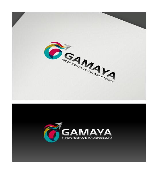 Разработка логотипа для компании Gamaya фото f_7215486ff92e8ad2.jpg