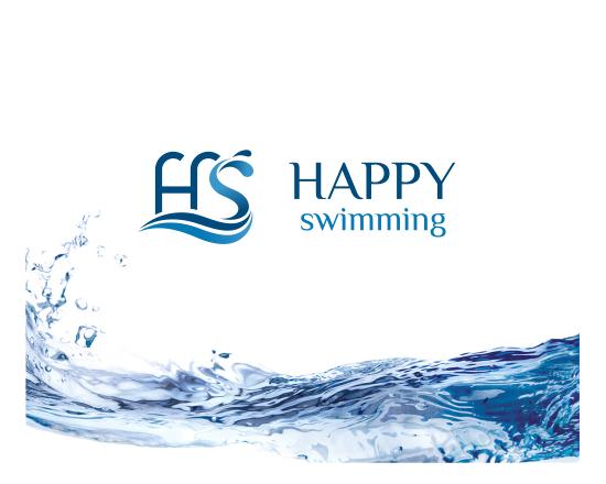 Логотип для  детского бассейна. фото f_9945c73871db475e.jpg