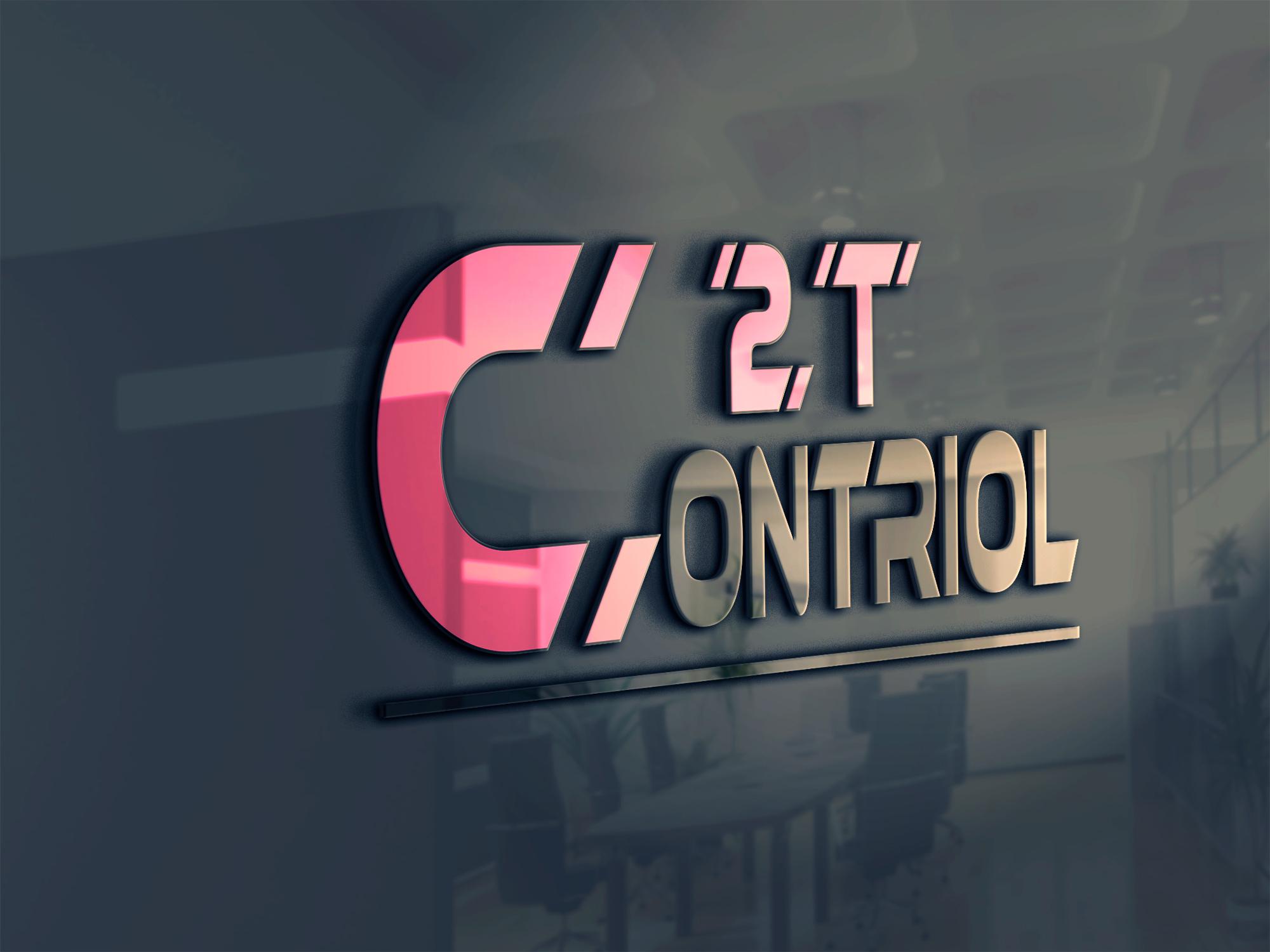 Разработать логотип фото f_7465e295ce81ba5a.jpg