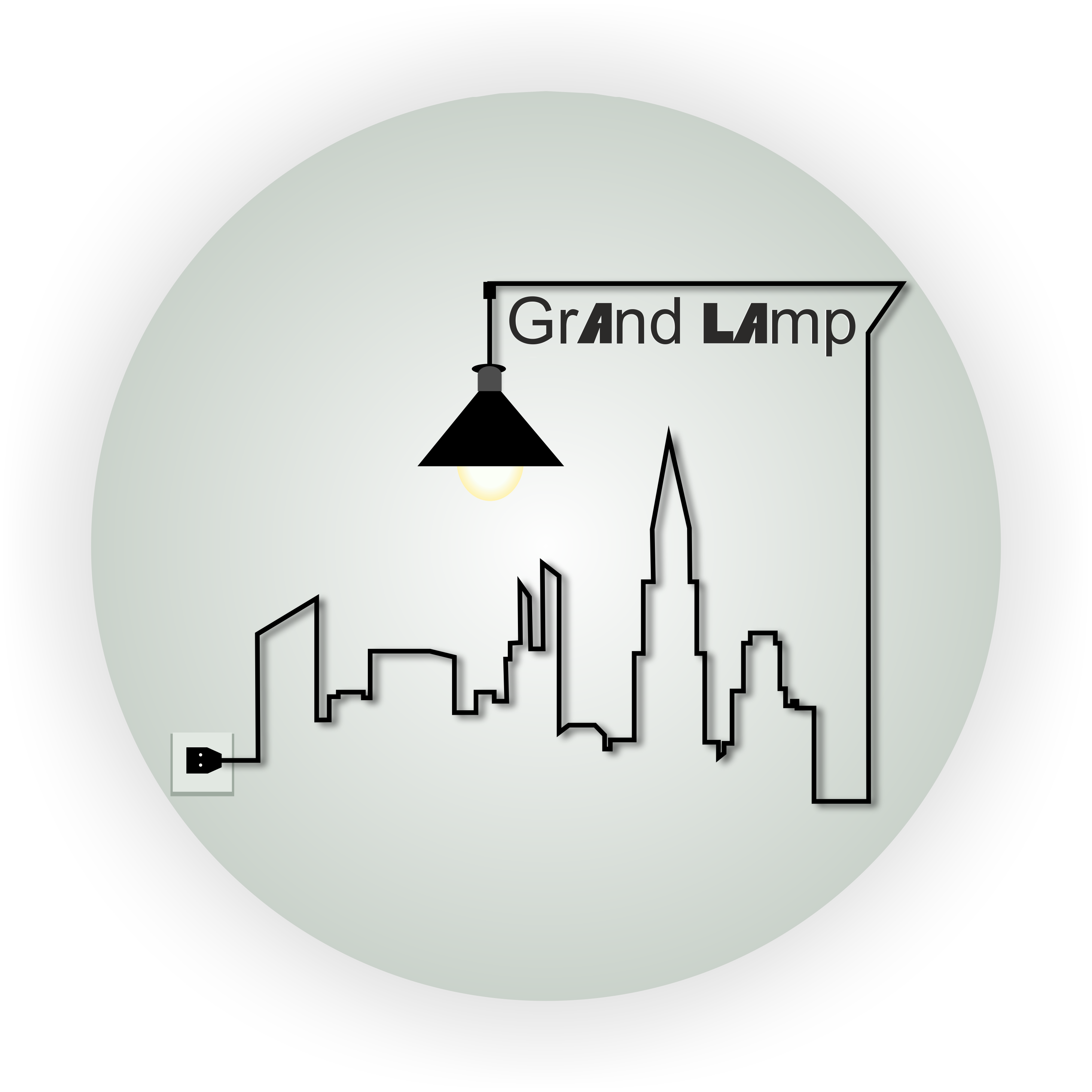 Разработка логотипа и элементов фирменного стиля фото f_37557f1871081774.png