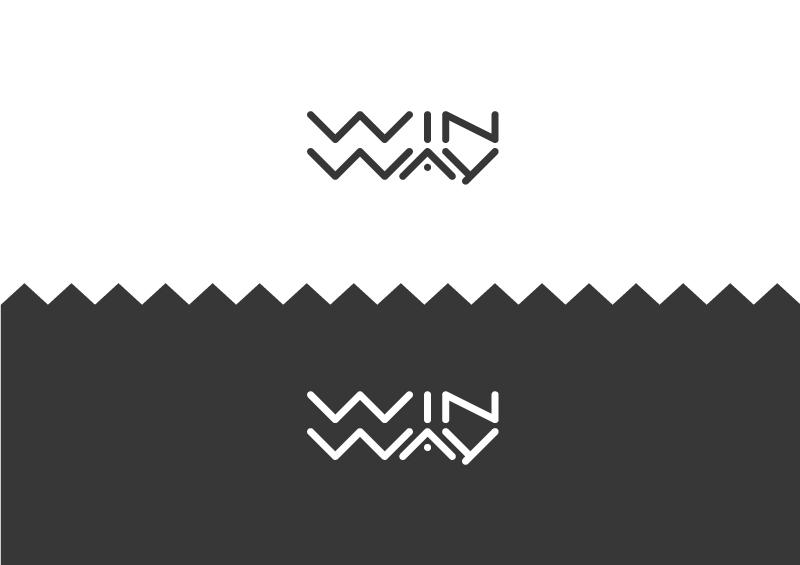 Логотип для агентства недвижимости фото f_0945aaec90a65718.jpg