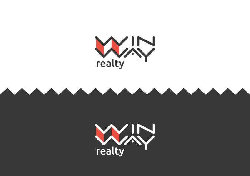 Логотип для агентства недвижимости фото f_4685aaec8efafc49.jpg