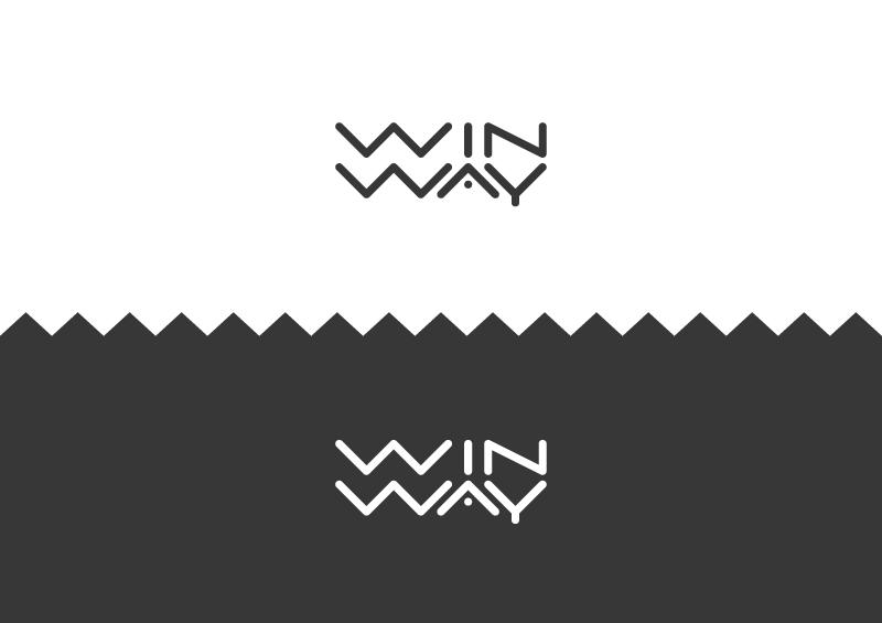 Логотип для агентства недвижимости фото f_5295aaec8fb4771e.jpg