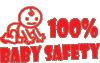 babysafety