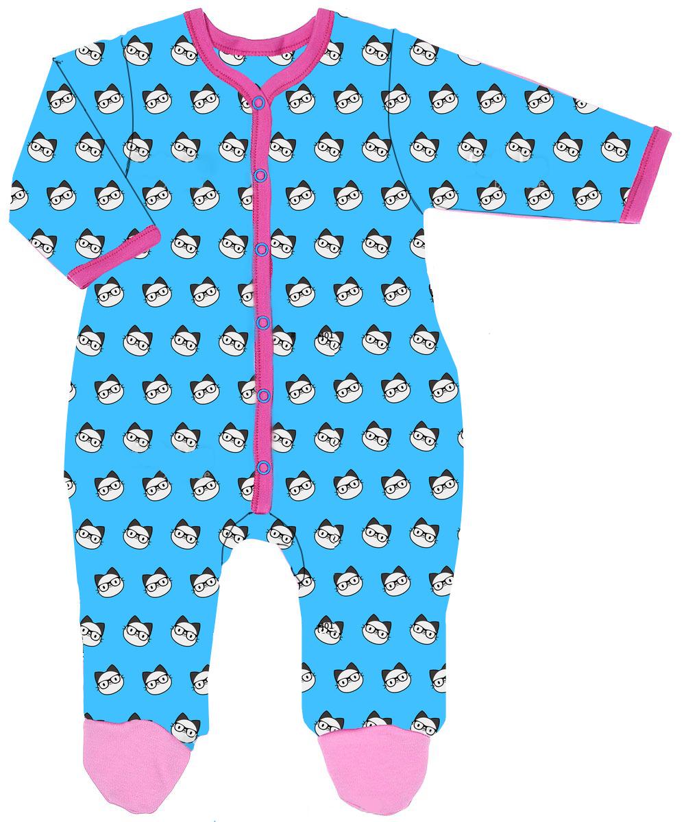 нарисовать дизайн ткани ( верхней детской одежды) фото f_1625cb0cfa63baf4.png