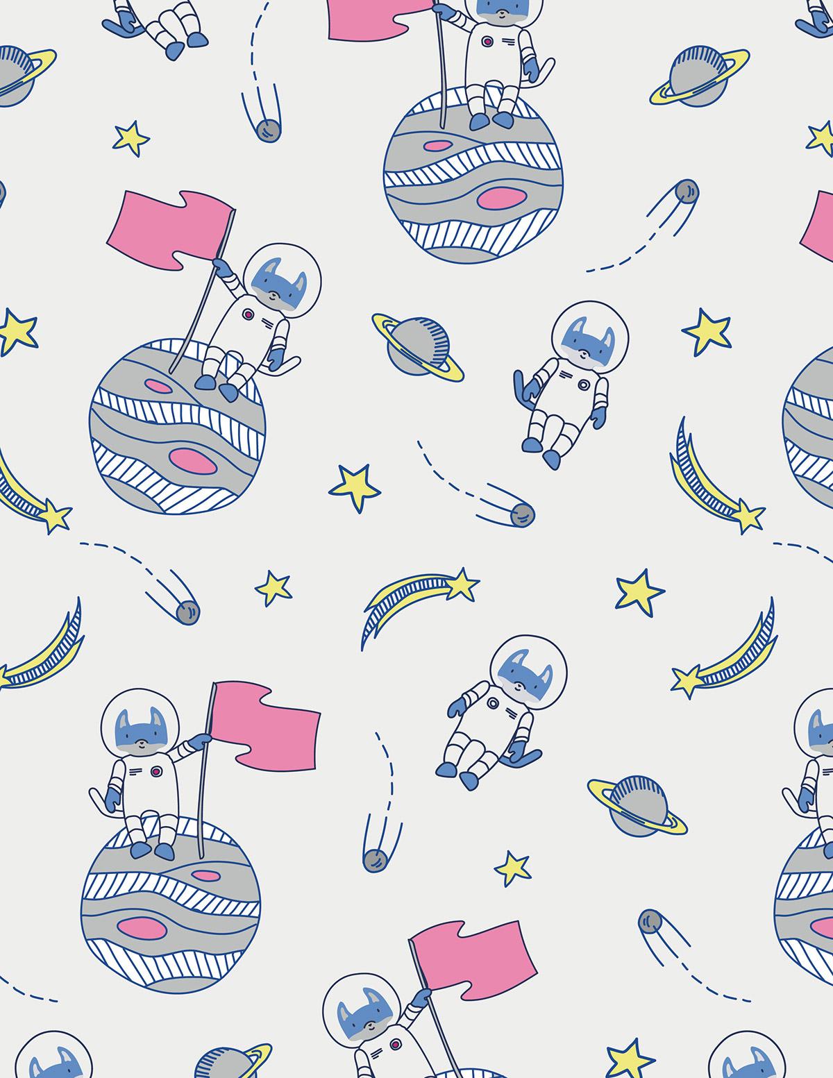 нарисовать дизайн ткани ( верхней детской одежды) фото f_4645cb0d2a693ab9.jpg