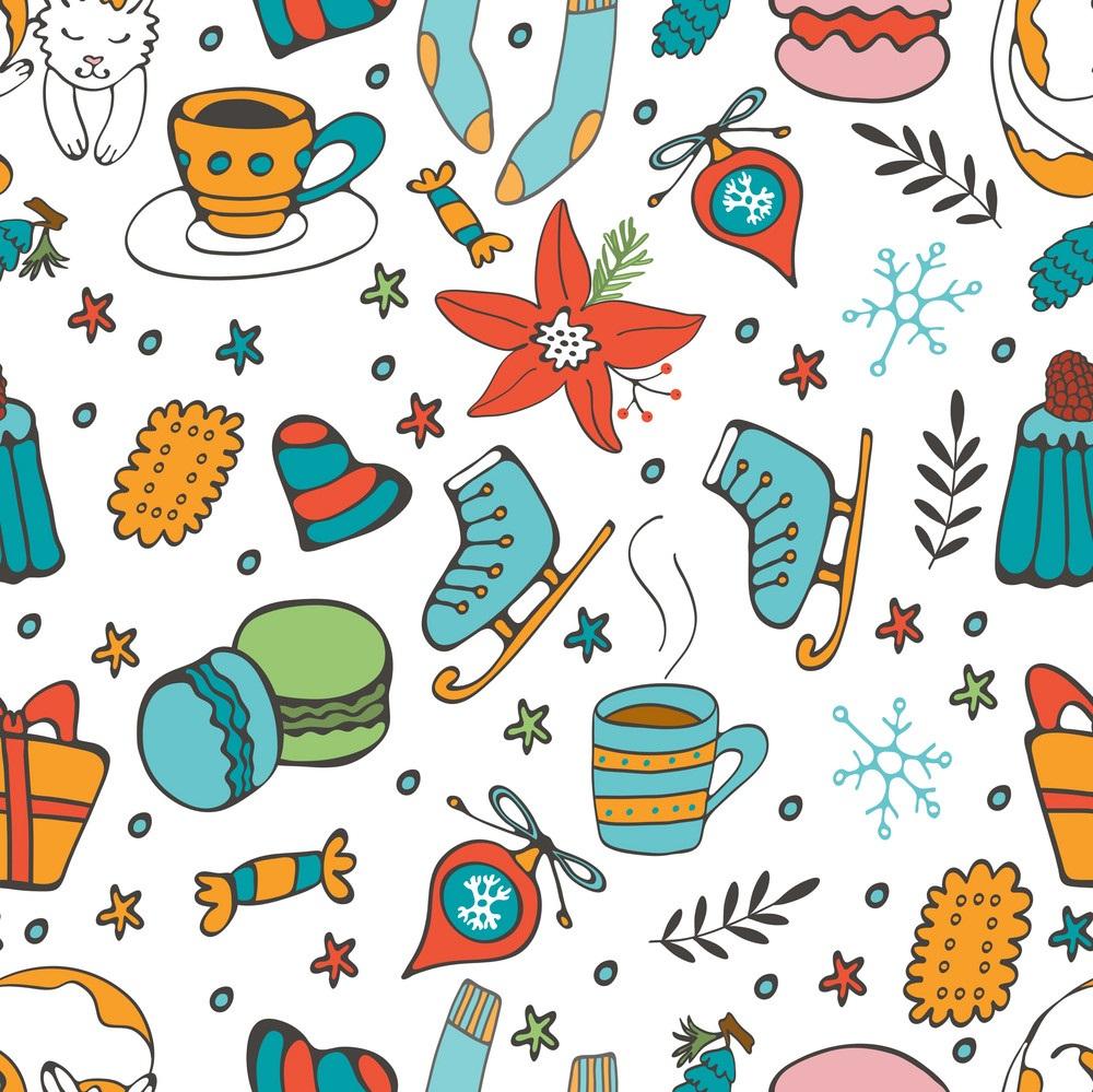 нарисовать дизайн ткани ( верхней детской одежды) фото f_6215cb0d2fc5e6cc.jpg