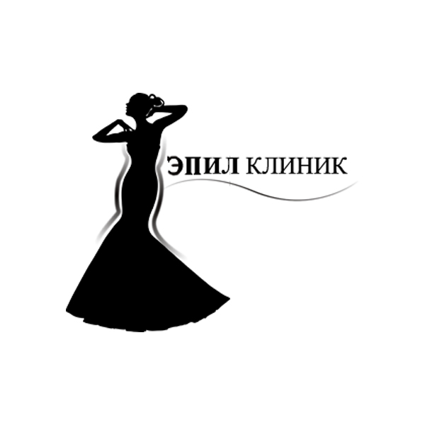 Логотип , фирменный стиль  фото f_3845e18ee9545418.jpg