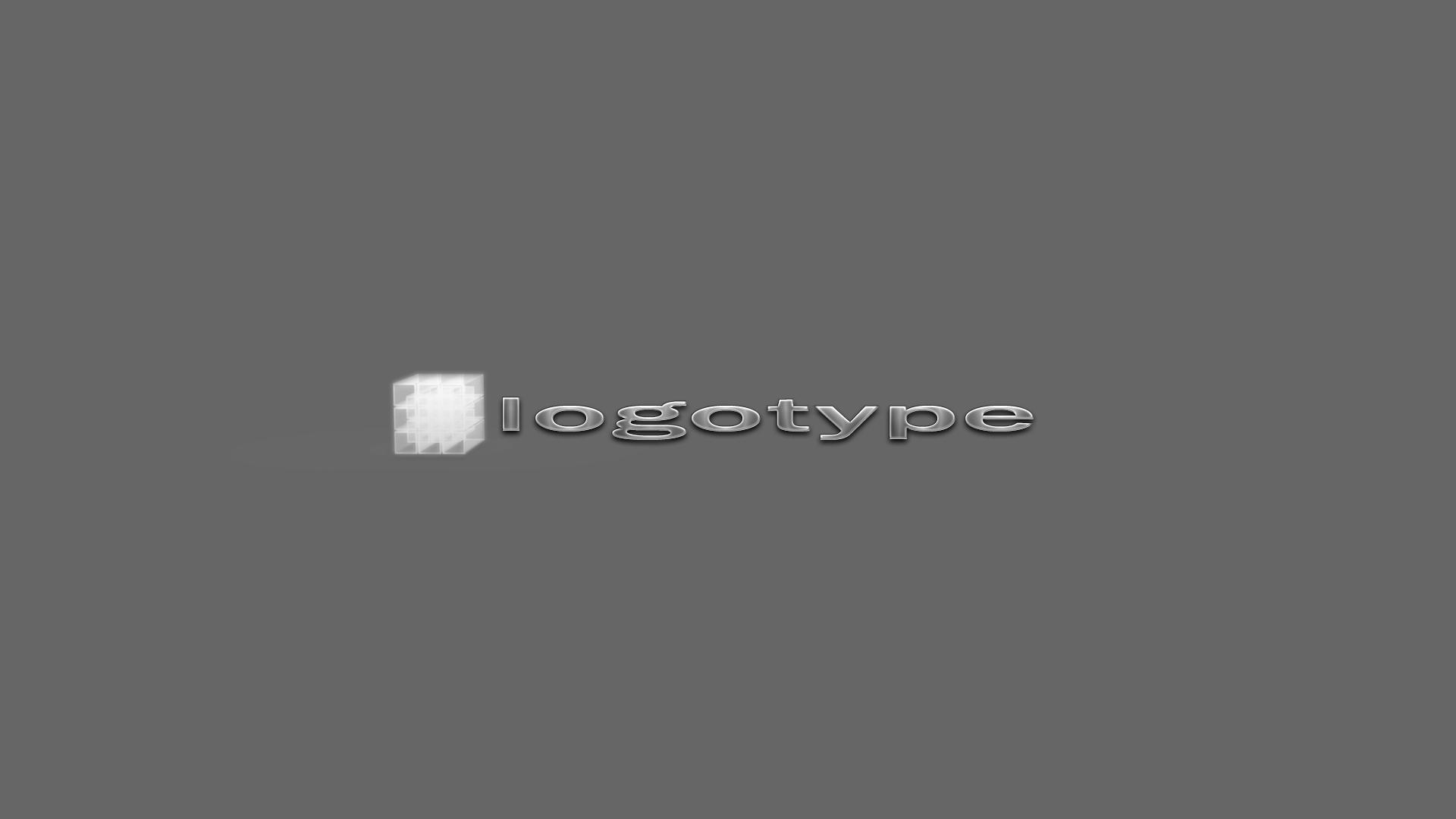 Разработка логотипа для вебстудии фото f_0145c8bf7f60bb97.jpg