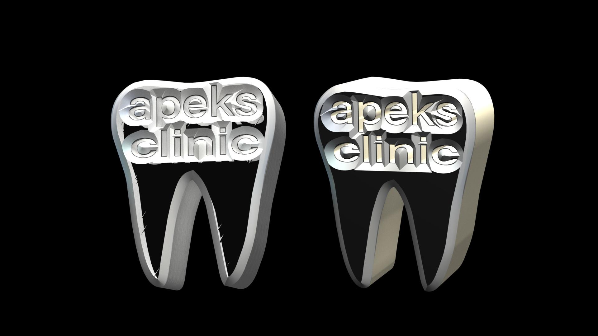 Логотип для стоматологии фото f_9235c8a4b0cc6f8d.jpg