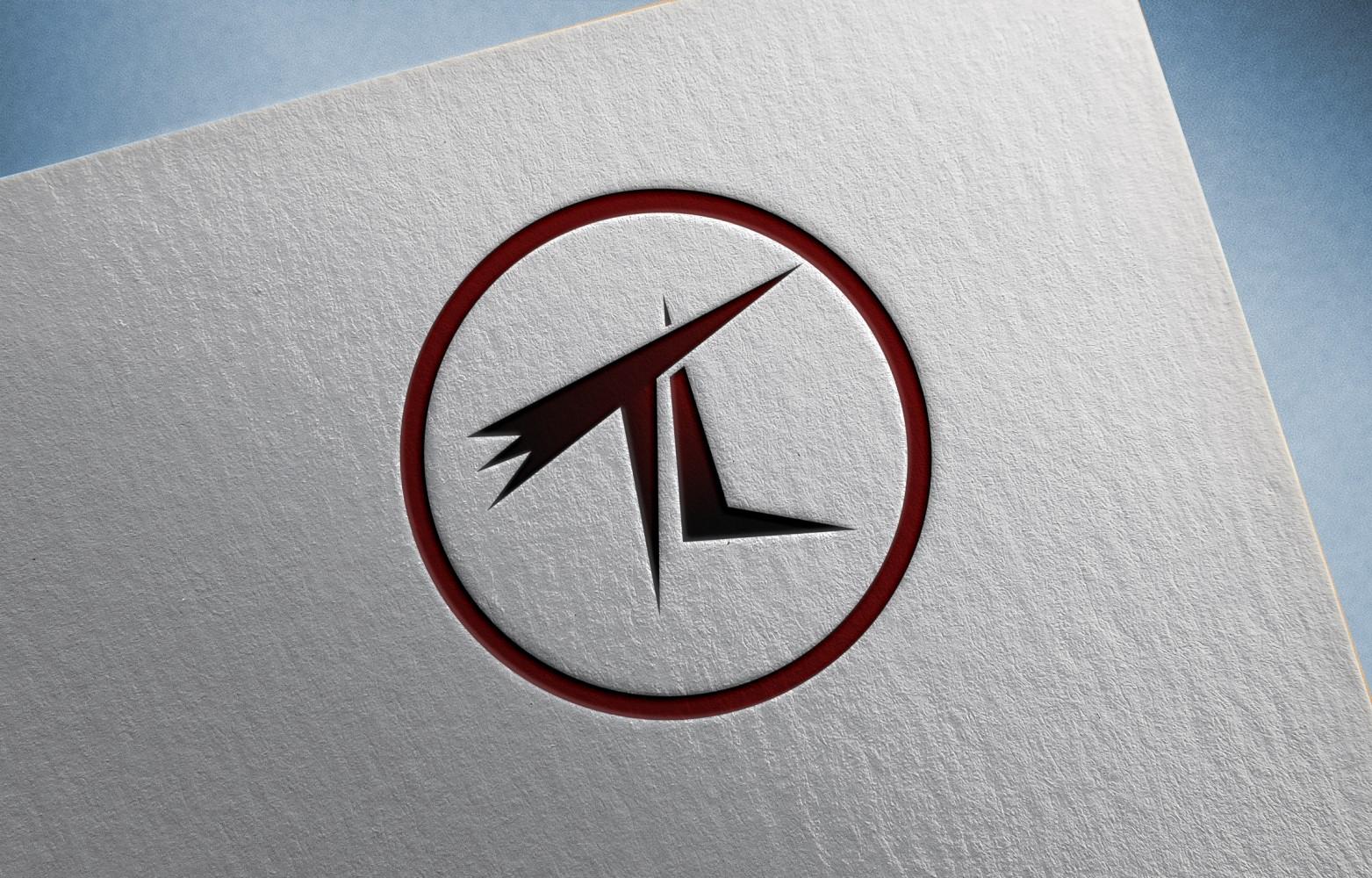Разработка логотипа для тюнинг ателье фото f_0275f442407acbf3.jpg