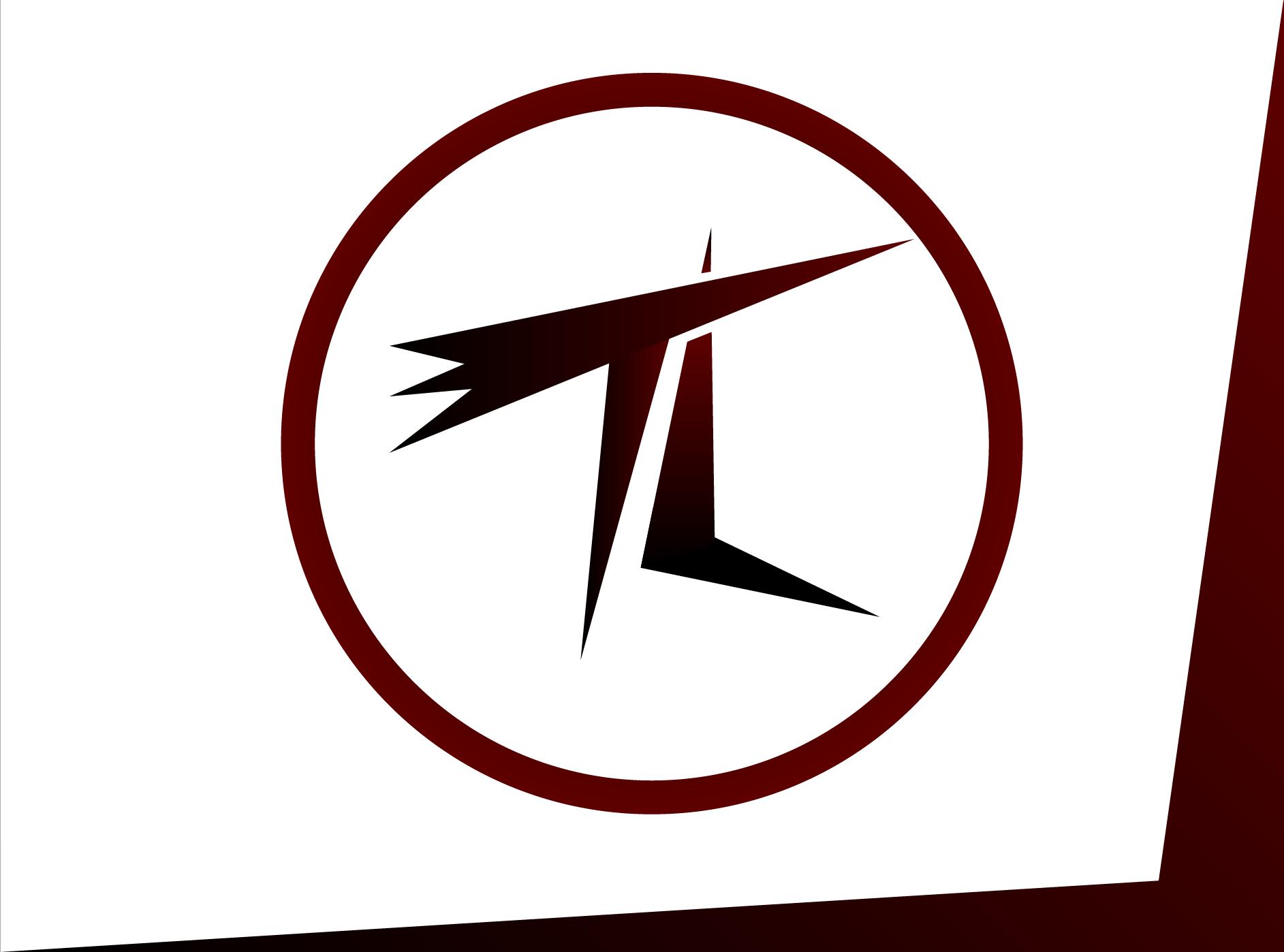 Разработка логотипа для тюнинг ателье фото f_3865f44241a254e3.png