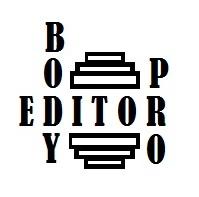 Лого+символ для марки Спортивного питания фото f_2535970ccc9bfbb7.jpg
